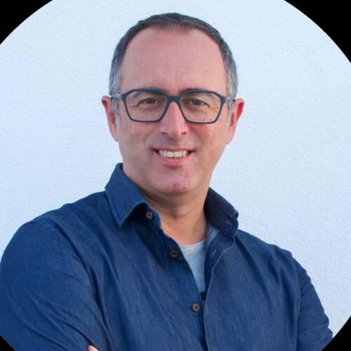 Ettore Ferramosca