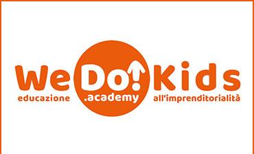 Logo_Kids2.jpg