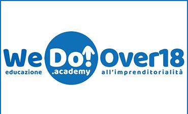 Logo_Over2.jpg