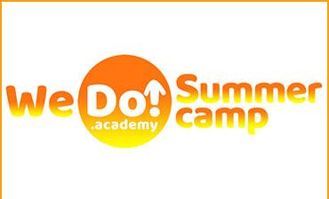 Logo_SummerCamp2.jpg
