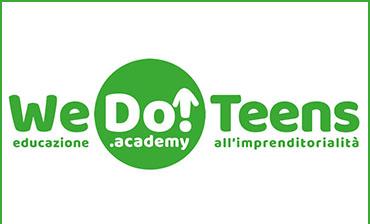 Logo_Teens2.jpg